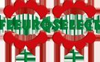 logoFleuroSelect