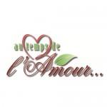 JardinAuTempsAmour-Logo2