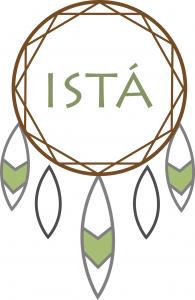 Logo-JardinPremieresNations