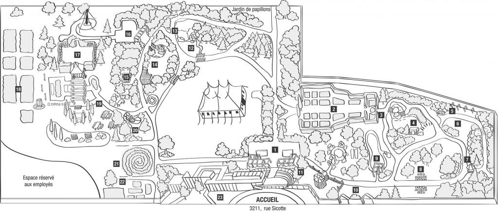 Plan-Jardin-DAS2w