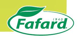 Fafard-fiche