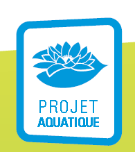 Projetaquatique