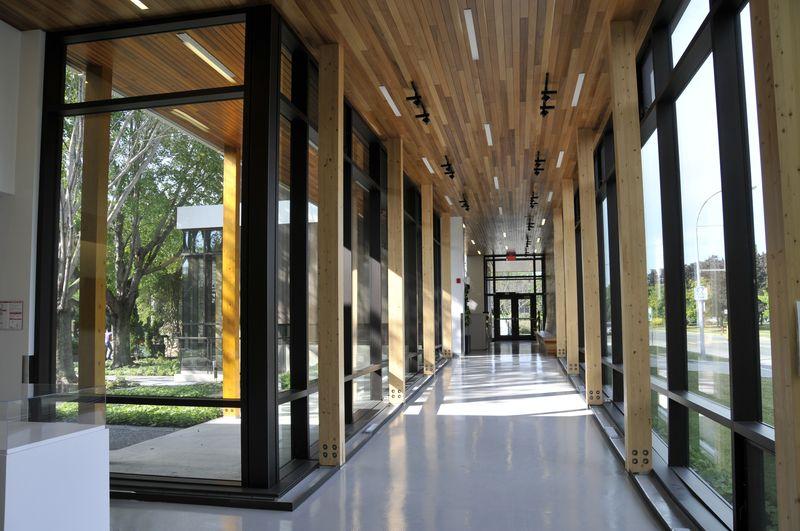 interieur_pavillonecoresposableweb