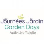 Les Journées du jardin Canada